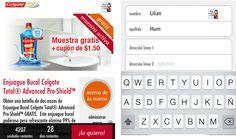 Ahorra dinero con la aplicación móvil Veo para Latinos y Sorteo - Súper Baratísimo o Gratis #saving #ahorro #latinos #freesample #muestrasgratis