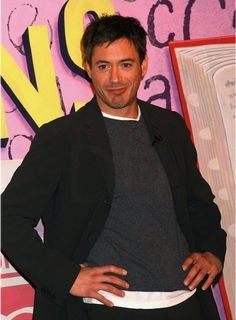 """His """"don't lie, I am the cutest effing thing you've ever seen"""" face. 