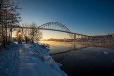 Bilderesultat for bridge