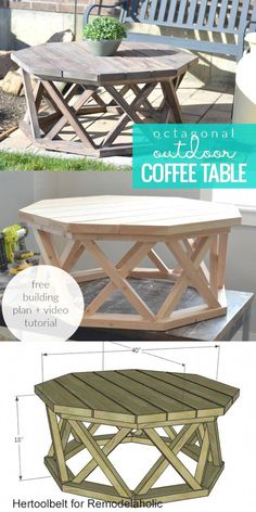 Woodworking Projects - Ideas - Plans Woodworking Projects - Ideas - Plans,handYs Woodworking Furniture Plans - CLICK PIN for Lots of DIY Wood Projects Plans. 87888337 home decor house projects side table wood projects stand ideas Kids Woodworking Projects, Woodworking Furniture Plans, Woodworking Crafts, Carpentry Projects, Popular Woodworking, Woodworking Garage, Learn Woodworking, Unique Woodworking, Youtube Woodworking