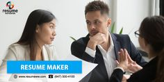 Resume Maker – get your resume designed by the professional resume maker in Mississauga Canada. #resume #resumewriting #resumeservices #resumetips #coverletter #careertips #resumemaker #COVID19 Cv Maker, Resume Maker, Resume Writer, Resume Services, Writing Services, Best Resume, Resume Tips, Letter Writer, Professional Writing
