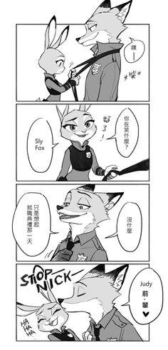 Tweet được thích bởi [295]구오 (@cat78952) | Twitter