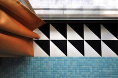 Gallery - Nadja Apartment / Point Supreme - 16