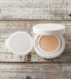 Ampoule intense cushion(cover) SPF34/PA++