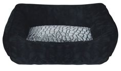 Dogit Style Cuddle Bed, Black/Turtle X-Small * You can get additional details at the image link.