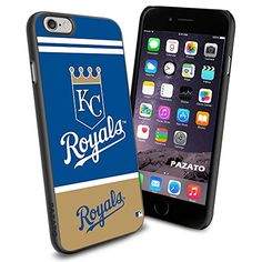 MLB-Kansas City Royals Cool Iphone 5 5s Case Cover SHUMMA http://www.amazon.com/dp/B00TCDS8PA/ref=cm_sw_r_pi_dp_cNfmvb0QRVC6B
