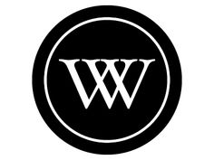 WW Logo for Warehouse Watch by Greg Starling