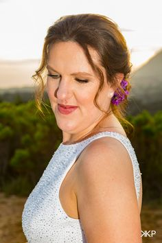 Country, Farm & Vineyard weddings Vineyard Wedding, Farm Wedding, Wedding Ideas, Country Farm, Brides, Weddings, Photography, Fashion, Moda