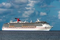 5 Costly Mistakes to Avoid When Booking a Cruise