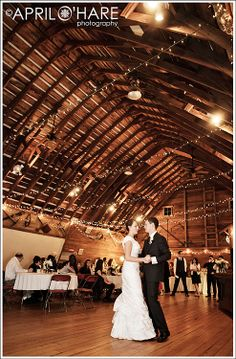 3e3b6c6ae649 Colorado Springs Wedding Wedding Reception Venues