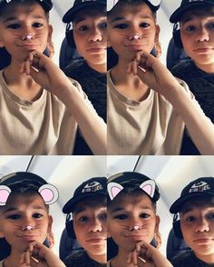 I hope you have fun at LA Mac & Tinus. Marcus Y Martinus, Bars And Melody, I Go Crazy, Love U Forever, Funny Moments, True Love, My Boys, Bff, Have Fun