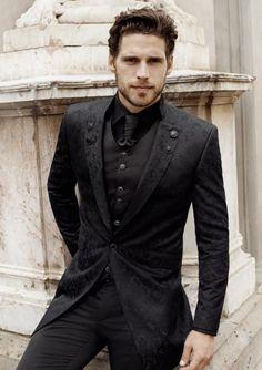 Digel Esküvői Öltöny  digel  eskuvoioltony  wedding  suit  men Gentleman  Stílus d53b57199c