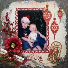 kaisercraft christmas -   Turtle Dove  Just Believe