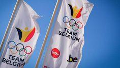 Team Belgium tekent in Rio voor beste Spelen in twintig jaar - HLN.be
