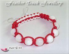 bracelet-t