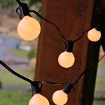 pearl lights