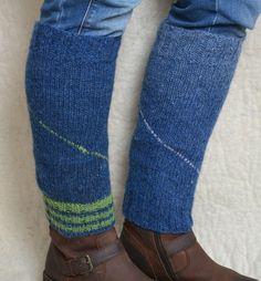 Ullcentrum Garner, Leg Warmers, Blogg, Accessories, Centre, Fashion, Knits, Socks, Leg Warmers Outfit
