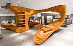 graft architects: frankfurt regionals