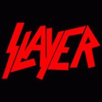 SLAYER have added Belfast and Dublin gigs to their 2014 summer schedule. Tickets on sale Friday 25th April --> http://www.allgigs.co.uk/view/artist/2732/Slayer.html