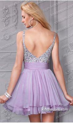 http://www.ikmdresses.com/sparkling-sexy-beaded-bodice-a-line-chiffon-short-party-dress-p59812