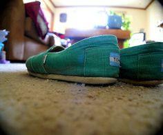 TOMS   Flickr - Photo Sharing!