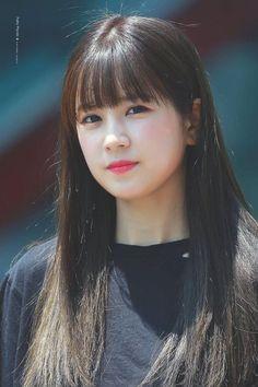 Kpop Girl Groups, Korean Girl Groups, Kpop Girls, Pink Park, Japan Art, South Korean Girls, Asian Beauty, Female Models, Idol