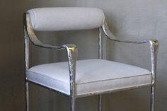 Giac Chair