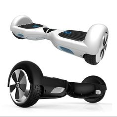 most popular electric 2 wheel self balance scooter free shipping $320 Electric, Technology, Popular, Free Shipping, Cool Stuff, Awesome, Tech, Tecnologia, Popular Pins