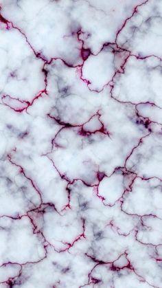 Resultado de imagen para marble fondo de pantalla