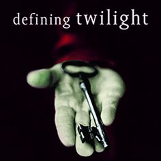 College Test Prep with a Bite! Helps Improve Scores on ACTs & SATs... and it's fun! #twilight #vocabulary
