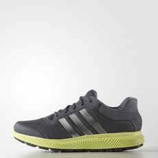 adidas Women's Sale Shoes, Clothing & Accessories | adidas US
