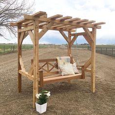 #IGBuildersChallenge3   Ana White Woodworking Projects
