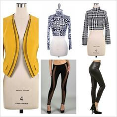 Shop our boutique www.girlcrushboutique.com or call 404-603-6844 to order. Happy Shopping!
