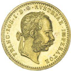 Dukat 1913