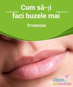 Tips on How to Make Your Fuller We will give you some simple, and tips in this article on how to make your lips Natural Beauty Tips, Organic Beauty, Beauty Soap, Pimples, Healthy Skin, Skin Care Tips, Creme, How To Make, Homemade Hair