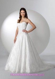 vestidos-para-noivas-basicos