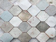 Купить Керамические плиточки - Керамика, плитка, изразец, напольная плитка, вставка, панно, пол, кухня