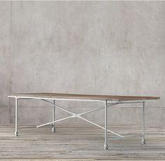 Cabinet model 26025 by peter hvidt and orla m lgaard for Kommode ida 03