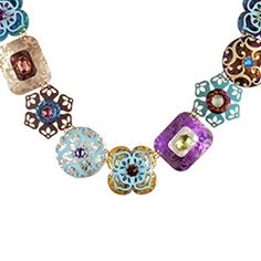 Holly Yashi Designs - Handmade