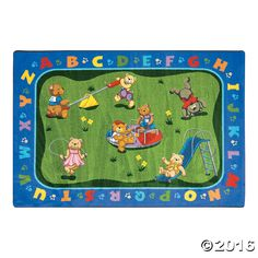Discount Rugs   Factory Seconds Classroom Rugs | SensoryEdge   Waiting Room  Toys | Classroom Rugs | Sensory Items | My Class | Pinterest | Classroom  Design, ...