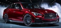 2018 Infiniti Q50 Redesign, Engine, Price | Best Car Reviews
