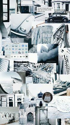 New Care Grey Aesthetic Wallpaper : Grey Aesthetic Wallpaper - - Black Aesthetic Wallpaper, Aesthetic Colors, Aesthetic Collage, Aesthetic Backgrounds, Aesthetic Iphone Wallpaper, Aesthetic Pictures, Aesthetic Wallpapers, Black Wallpaper, Homescreen Wallpaper