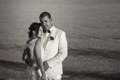 Love! Boda de Chani&Fran en El Rompido