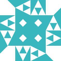 DIY Doudou Éléphant {avec patron} – Les Enchantées Quilts, Blanket, Abstract, Artwork, Tutorial Sewing, Gout, Summary, Work Of Art, Auguste Rodin Artwork
