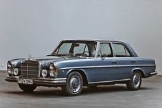 Mercedes 280 w180 Mercedes 280, Mercedes S Class, Benz S, Vintage Cars, Bike, Classic Cars, Wheels, Autos, Bicycle