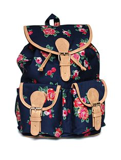 http://www.limeroad.com/floral-blue-mini-backpack-shaun-design-p10095