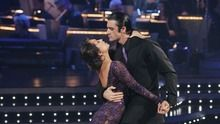 Dancing With The Stars