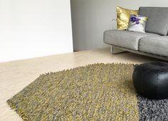 RUG Limited Edition by Annette Douglas Textiles Techniques, Switzerland, Rugs, Interior, Design, Home Decor, Farmhouse Rugs, Decoration Home, Room Decor