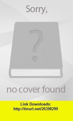 The {Now Factors} of College Success (9780979213441) Jermaine M. Davis, Nancy Hunter Denney, Michael Miller , ISBN-10: 0979213444  , ISBN-13: 978-0979213441 ,  , tutorials , pdf , ebook , torrent , downloads , rapidshare , filesonic , hotfile , megaupload , fileserve
