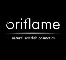 Oriflame- I love their products (especially lipgloss, mascara and body lotions) <3